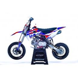 Pit Bike MRF 140RC-Z SM