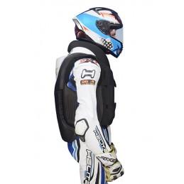Kamizelka na motocykl wyścigowy HELITE GP AIR B