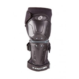 Ochraniacze kolan X-Factor...