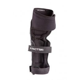 Ochraniacze kolan X-Factor Race Midi Short