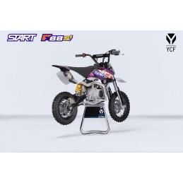 Pit Bike YCF START 88SE
