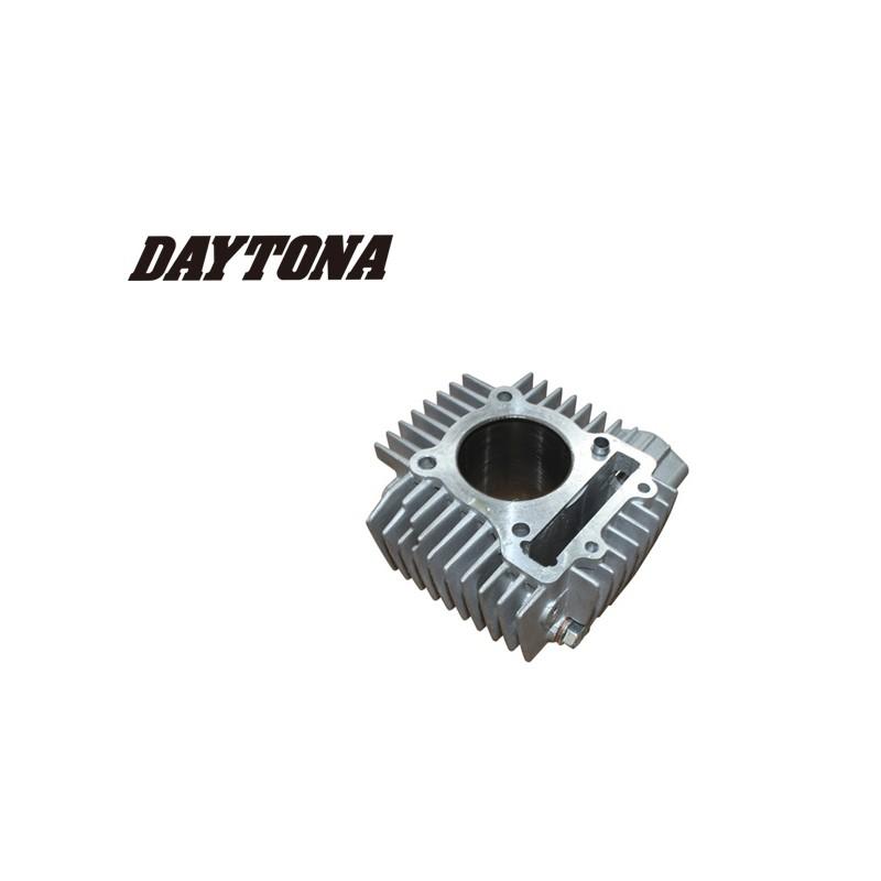 Cylinder Daytona YCF