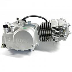 Silnik MRF140ccm Z40