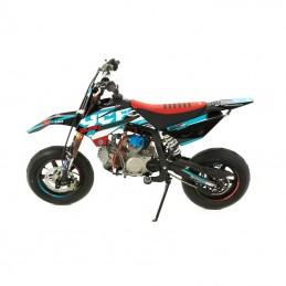 Pit Bike YCF SUPERMOTO 150 PL 2020