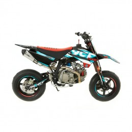 Pit Bike YCF SUPERMOTO 150...