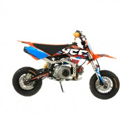 Pit Bike YCF SUPERMOTO 88S...