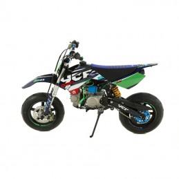 Pit Bike YCF SUPERMOTO 125 PL 2020