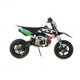 Pit Bike YCF SUPERMOTO 125...