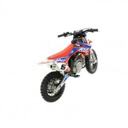 Pit Bike RXF MINI 50