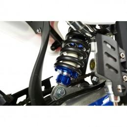 Pit Bike RXF FREERIDE 150