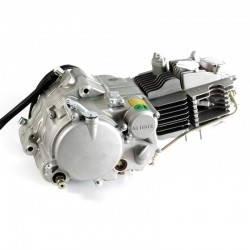 Silnik MRF150 (KLX type)