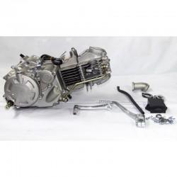Silnik ZS 155ccm