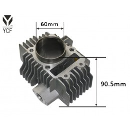 Cylinder 150 KLX YCF
