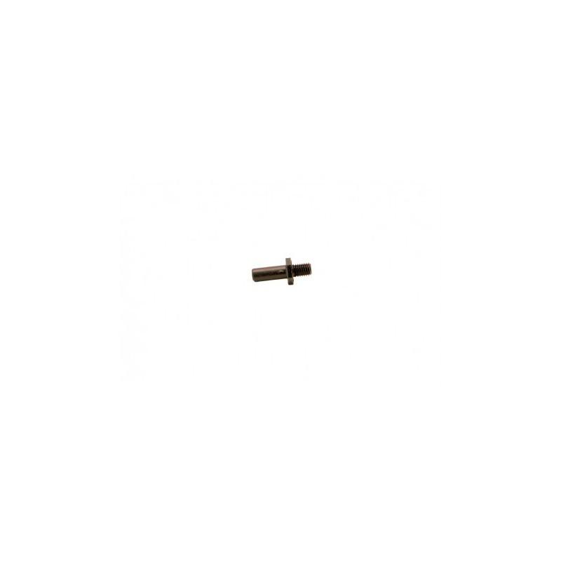Śruba sprężyny kosy zmiany biegów MRF140