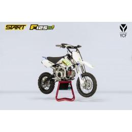 Pit Bike YCF START 125SE