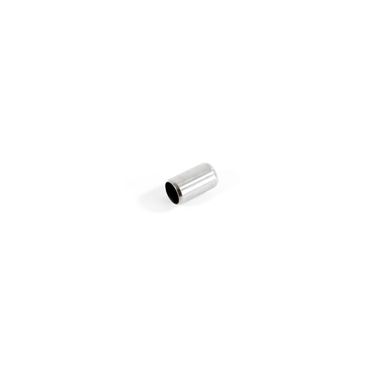 Tulejka cylindra (mod1) MRF120