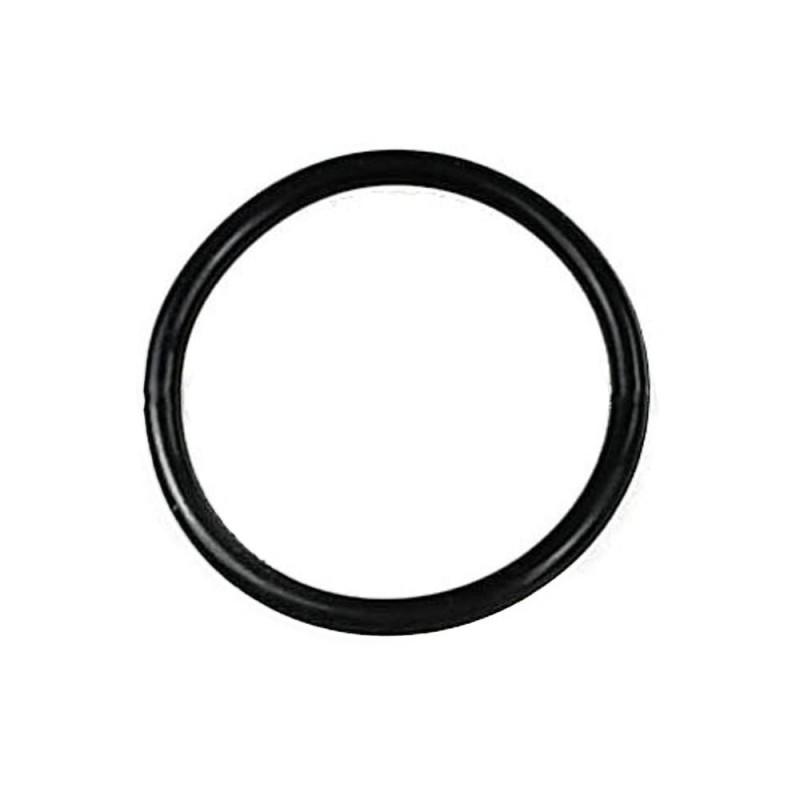 O-ring do dekielka sitka olejowego Daytona YCF