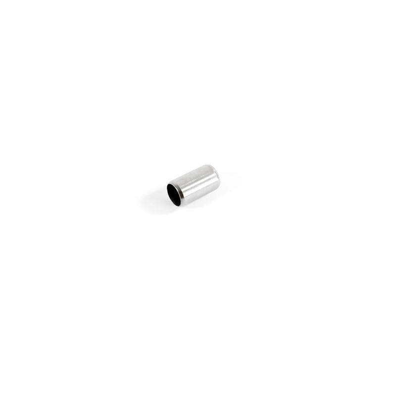 Tulejka cylindra (mod2) MRF120