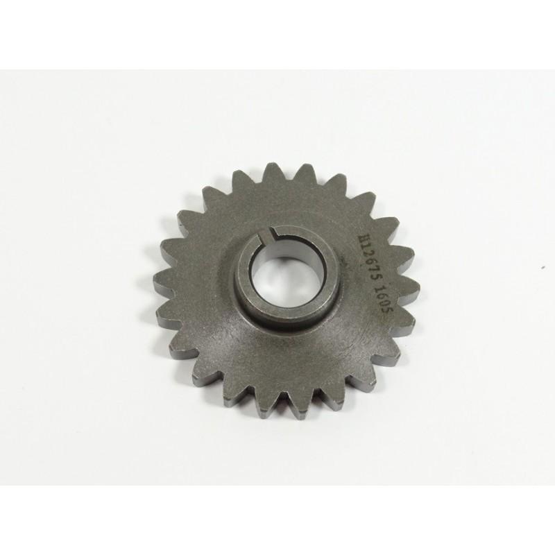 Zębatka silnika MRF140