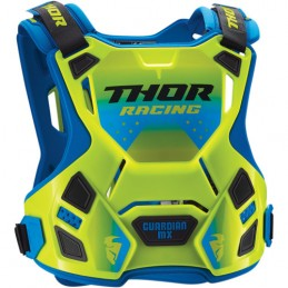 Buzer Thor GUARDIAN MX...