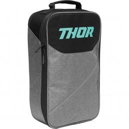 Torba na gogle Thor