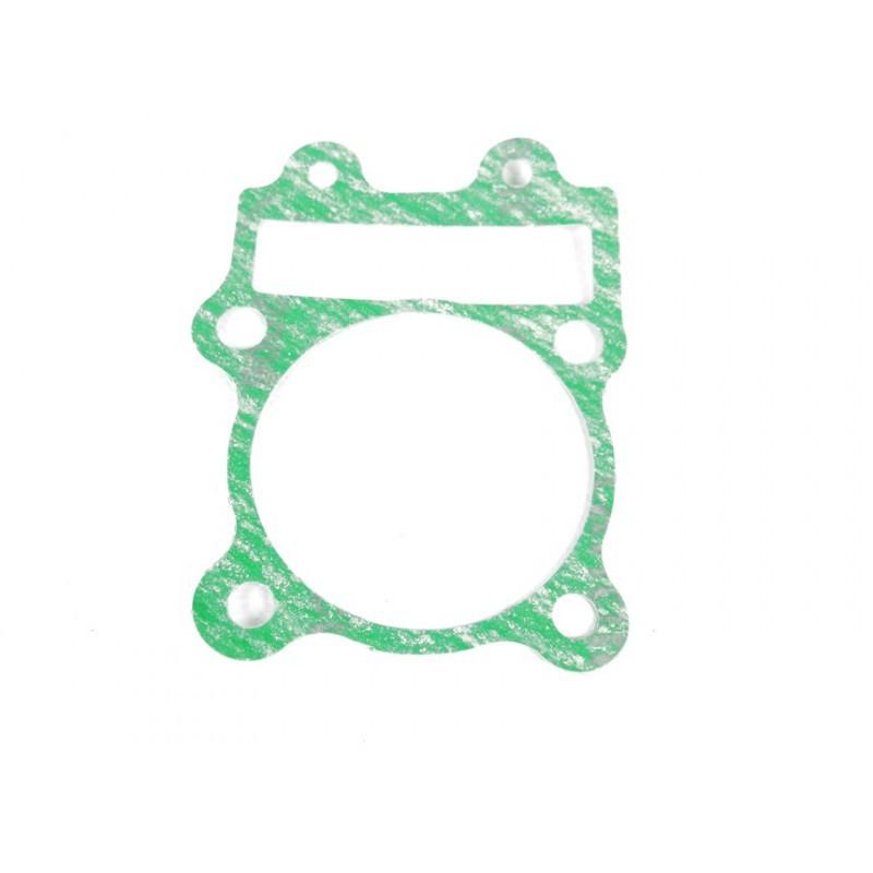 Uszczelka pod cylinder MRF150KLX