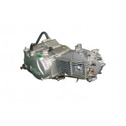 Silnik 150 cm3 KLX YCF