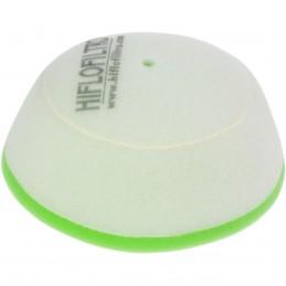 Hiflo - Filtr powietrza - K2