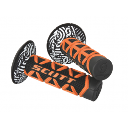 Manetki Scott Grip Diamond...