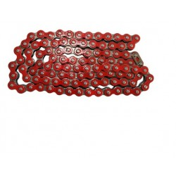 Łańcuch 420 110L kolor YCF