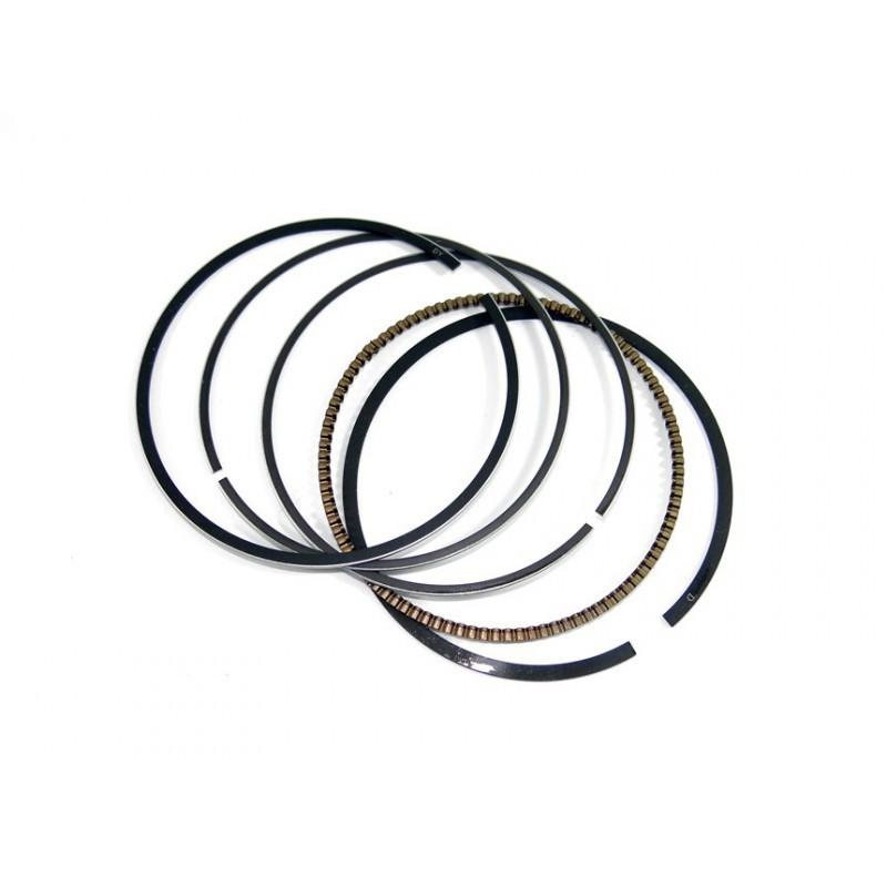 Pierścienie tłokowe ZS155