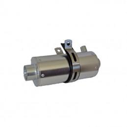 Tłumik standard 28mm