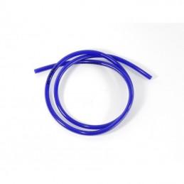 Przewód paliwowy niebieski MRF