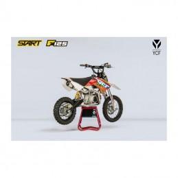 Pit Bike YCF Start 125
