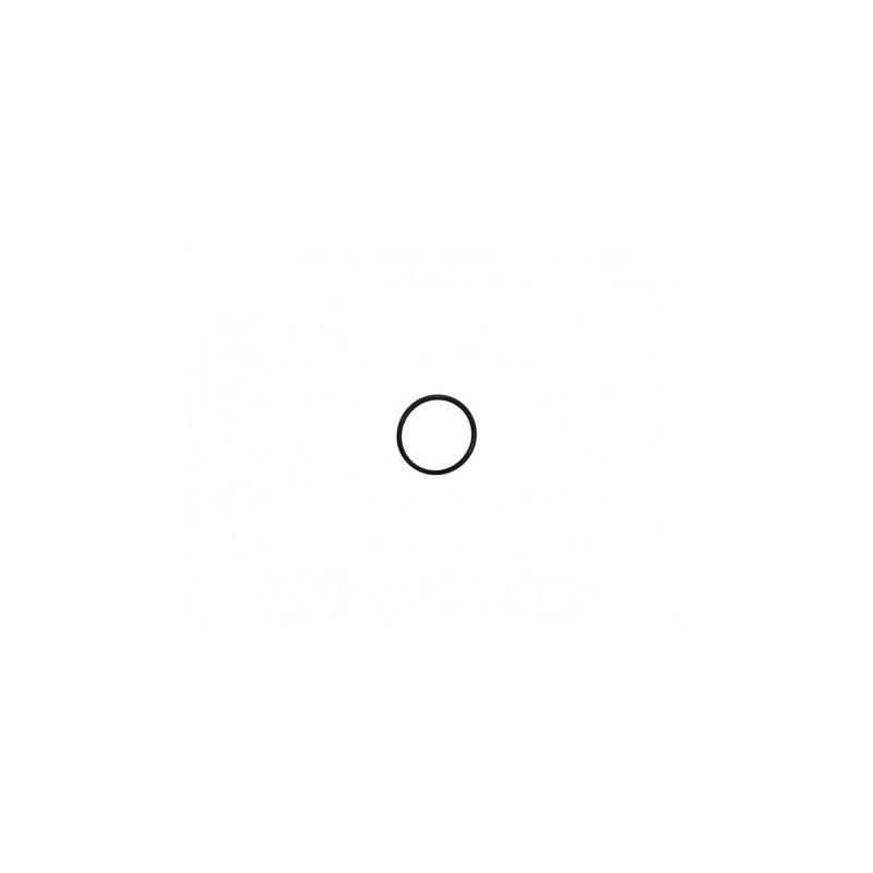 O-ring do dekielka filtra oleju 150 YCF