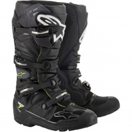 Buty Alpinestars Tech 7...