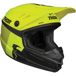Kask Thor SECTOR RACER...