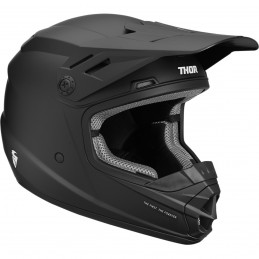 Kask Thor SECTOR Black...