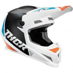 Kask Thor SECTOR BLADE...