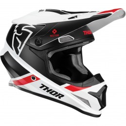 Kask Thor Sector Split MIPS...