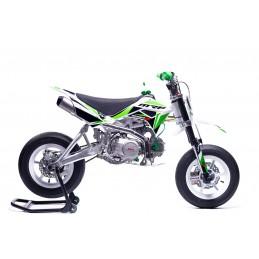 Pit Bike MRF 120SM
