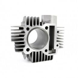 Cylinder MRF150KLX