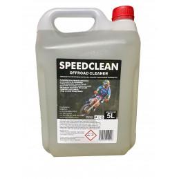 Speedclean - 5L - offroad