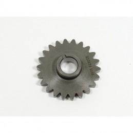 Zębatka silnika MRF120