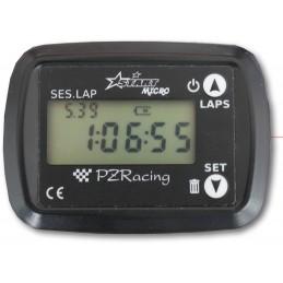 Lap timer Start Micro - GPS...