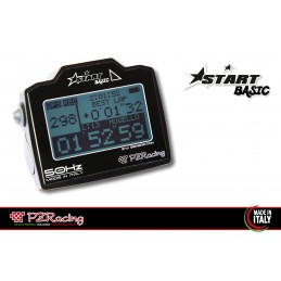 Lap timer Start BASIC - GPS...