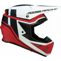 Kask Moose Racing S9 FI...