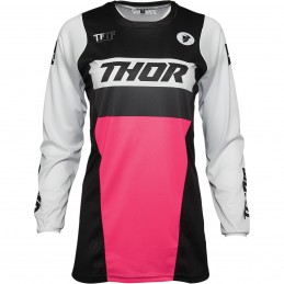 Bluza Thor Women's Pulse...