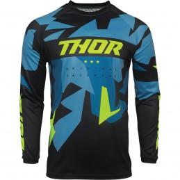 Bluza Thor SECTOR WARSHIP...