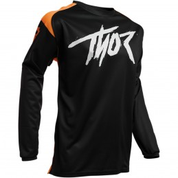 Bluza Thor S20 Sector...